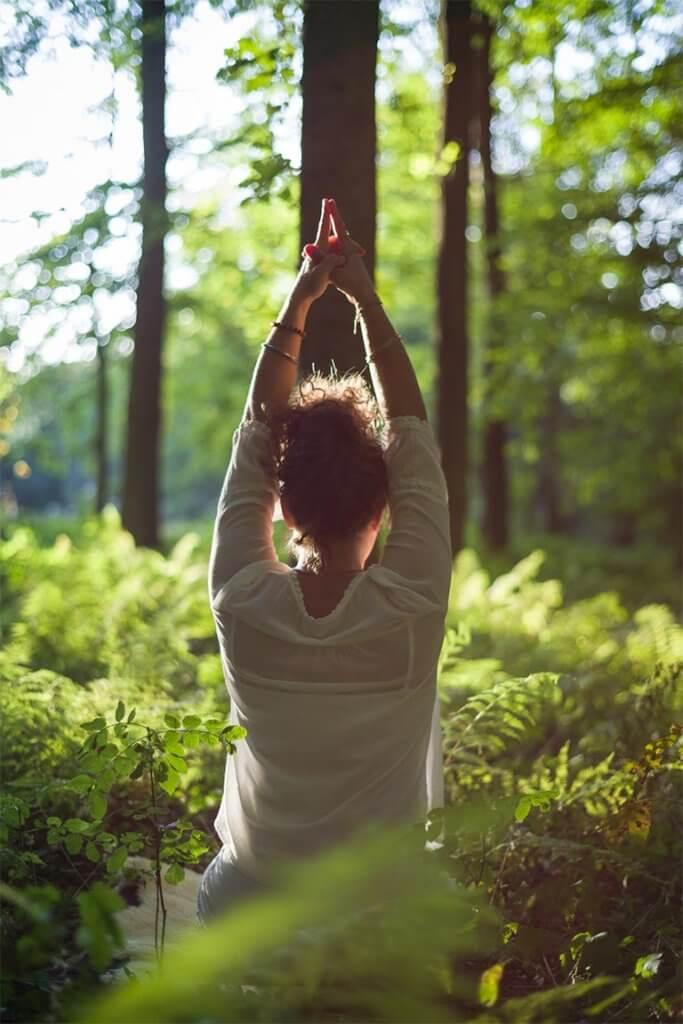 yoga-bruxelles