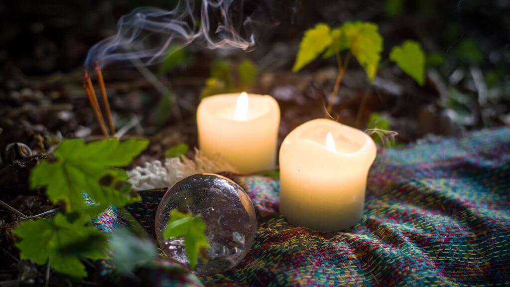 Reliance matinée tantra kundalini yoga