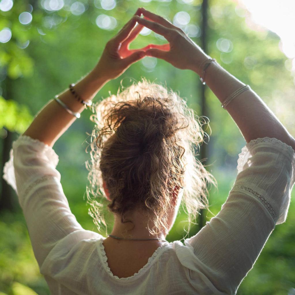 Méditation Kundalini Yoga Bruxelles